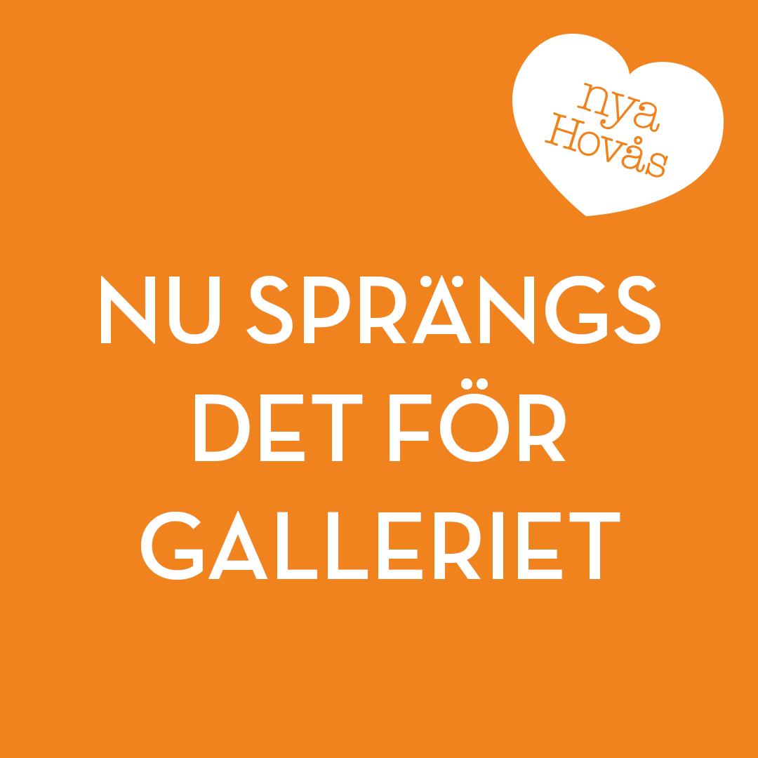 sprängningsarbeten igång för bostäder i Nya Hovås söder om Göteborg, bostadsrätter och lägenheter